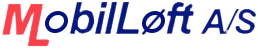 logo-frit1